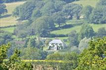 property for sale in Goodmans House & Cottages, Membury, Axminster, EX13 7TU