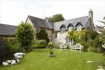 property for sale in Successful Guest Accommodation, Wilton Road, Salisbury, Wiltshire, SP2 9NS