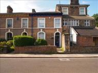 property for sale in Health & Beauty Clinic, Staplegrove Road, Taunton, Somerset, TA1 1DG