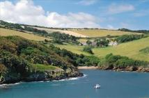property for sale in Holiday Letting Business On The Coast, Watermouth, Ilfracombe, Devon, EX34 9RX