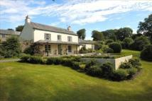 property for sale in Holiday Cottages, Cardinham, Bodmin , Cornwall, PL30 4AN
