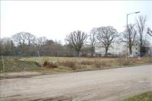 property for sale in Plot 22 (Design & Build),  , George Smith Way, Lufton Trading Estate, Lufton, Yeovil, Somerset, BA22 8QR