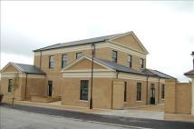property for sale in Units At 2.26C Widcome Street, Widcombe Street, Poundbury, Dorchester, DT1 3BS