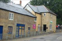property for sale in Unit A Clay Lane, Hogshill Street, Beaminster, Dorset, DT8 3AA