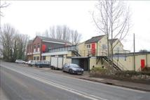 property for sale in The Old Creamery, The Old Creamery, Sparkford, Yeovil, Somerset, BA22 7JJ