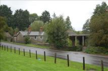 property for sale in The Old Dairy,  , Horse Mill Lane, Somerton, Somerset, TA11 7BS