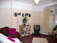 House Share in Rose Lane, Allerton