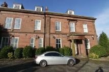 2 bed Apartment in Church Road, Woolton...