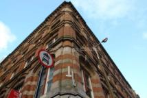 1 bedroom Apartment in George Street, Liverpool
