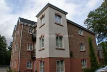 Baddow Croft Apartment to rent