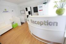 property to rent in Dovedale Road, Liverpool