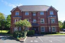 Apartment in Pennyford Drive...