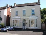 Apartment to rent in Rossett Road, Crosby