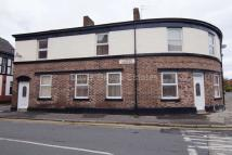 house to rent in James Street, Garston
