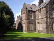 1 bed Apartment to rent in Gateacre Grange Gateacre...