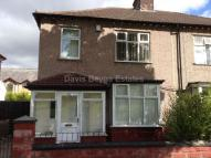 house to rent in Brodie Avenue, Allerton,
