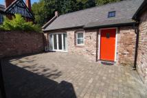 2 bed Cottage in The Stables...