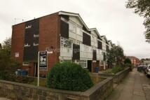 Woolton Road Studio flat to rent