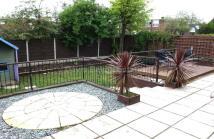 2 bedroom property in Long Lane, Warrington