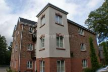 Apartment to rent in Baddow Croft, Woolton