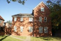 1 bedroom Apartment to rent in Green Lane, Mossley Hill