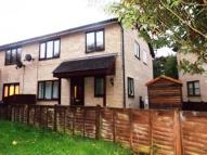 2 bed house in Mendelssohn Grove...