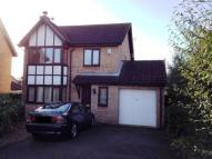 4 bedroom Detached home in Groombridge, Kents Hill...