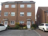 4 bed semi detached home in Tansley Lane...