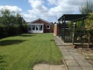 3 bed Bungalow for sale in Vandyke Close...