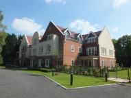 new Apartment in Devenish Road, Ascot...