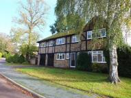 5 bedroom Detached home to rent in Hawkes Leap, Windlesham...