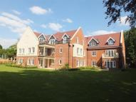 2 bedroom new Apartment for sale in Devenish Road, Ascot...