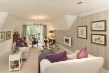 2 bed Flat for sale in Devenish Road...