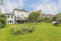 4 bed Detached house for sale in Alexandra Road...
