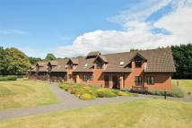 2 bedroom semi detached home in Foxhills Mews, Ottershaw...