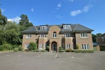 1 bed Terraced home to rent in St Georges Lane, Ascot...