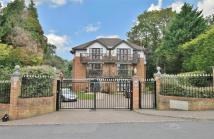 2 bed Flat to rent in Village Mews...