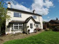 4 bedroom Detached house for sale in Church Lane, Oulton...