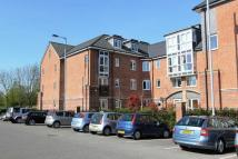 1 bedroom Flat for sale in Crown Street, Stone