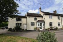 Cottage for sale in Oulton, Stone