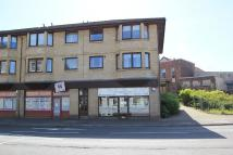 2 bed Flat in Townhead, Kirkintilloch...