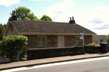 3 bedroom Detached property to rent in Auchinloch Road, Lenzie...