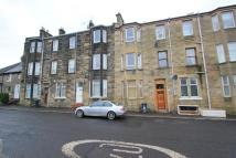 1 bedroom Flat in Loch Road, Kirkintilloch...