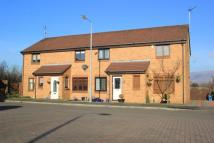 2 bedroom Terraced house in Kelvinvale...