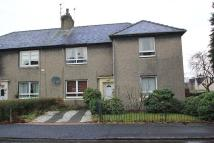 2 bed Ground Flat to rent in Kirksyde Avenue...