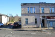 Ground Flat to rent in Glenhead Road, Lenzie...