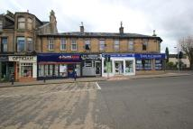 2 bedroom Flat to rent in Heath Avenue, Lenzie...