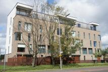 2 bedroom Apartment to rent in Lochview Gate, Glasgow...
