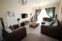 5 bed Detached house in Woodcroft Drive...