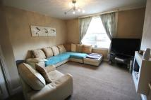 Flat in Bothlyn Road, Chryston...